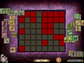 Goddess Chronicles-2010-Puzzle-Level 23 Block Puzzle.png