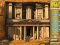 Adventure Chronicles The Search for Lost Treasure-2008-Hidden-Pharaoh-Lost City of Petra.png