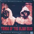 Tombs of the Blind Dead-1971-LD-Elite-1.jpg