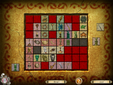 Goddess Chronicles-2010-Puzzle-Level 16 Block Solution.png