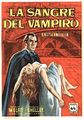 Blood of the Vampire-1958-Spanish-Poster-1.jpg