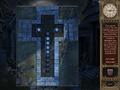 Mystery Chronicles Murder Among Friends-2008-Puzzle-Chapter 5-Stone Cross Puzzle.png