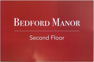 TMEC-The Eleventh Hour-Bedford Manor-Second Floor.jpg