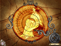 Goddess Chronicles-2010-Puzzle-Clue Spinner 1.png