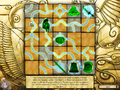 Goddess Chronicles-2010-Puzzle-Zeus Pipe Solution.png