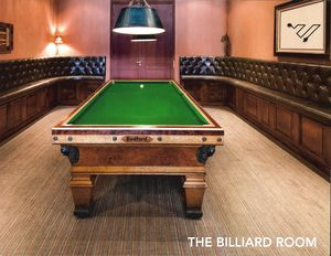 TMEC-The Eleventh Hour-The Billiard Room.jpg
