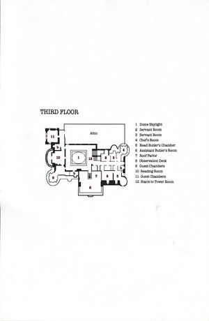 TMEC-The Eleventh Hour-Bedford Manor-Third Floor Plan.jpg