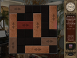 Mystery Chronicles Murder Among Friends-2008-Puzzle-Chapter 5-Block 1 Puzzle.png