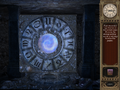 Mystery Chronicles Murder Among Friends-2008-Puzzle-Chapter 6-Zodiac Puzzle.png