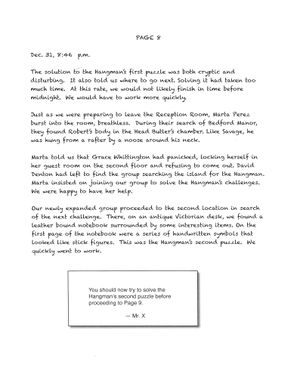 TMEC-The Eleventh Hour-Notes taken by Christopher-Page 8.jpg