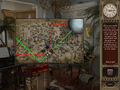 Mystery Chronicles Murder Among Friends-2008-Puzzle-Chapter 5-Mirrors Solution.png