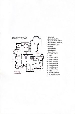 TMEC-The Eleventh Hour-Bedford Manor-Second Floor Plan.jpg