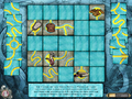 Goddess Chronicles-2010-Puzzle-Poseidon Pipe Puzzle.png