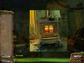 Campfire Legends The Hookman-2009-Hidden-Cemetery-Crypt 2-Stove 1.png
