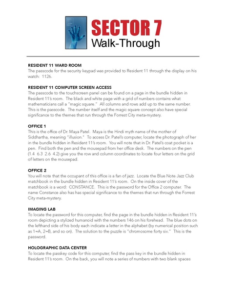 File:TMEC-Sector 7-Walkthrough.pdf