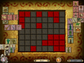 Goddess Chronicles-2010-Puzzle-Level 16 Block Puzzle.png
