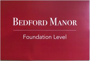 TMEC-The Eleventh Hour-Bedford Manor-Foundation Level.jpg