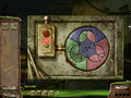 Campfire Legends The Hookman-2009-Puzzle-Cemetery-Crypt 2-Circles Puzzle.png