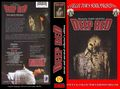 Deep Red-1975-UK-VHS-1.jpg