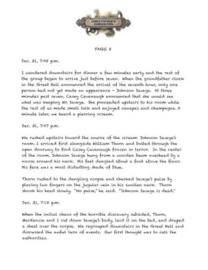 TMEC-The Eleventh Hour-Notes taken by Christopher-Page 5.jpg