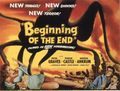 Beginning of the End-1957-Poster-1.jpg