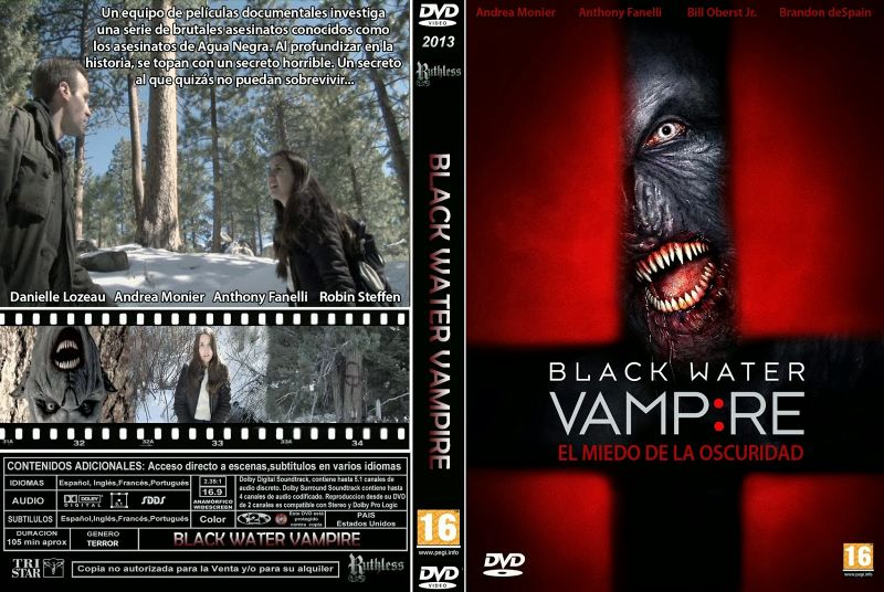 File:The Black Water Vampire-2014-Spanish-DVD-Ruthless-1.jpg