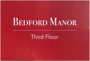 TMEC-The Eleventh Hour-Bedford Manor-Third Floor.jpg