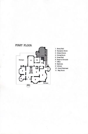 TMEC-The Eleventh Hour-Bedford Manor-First Floor Plan.jpg