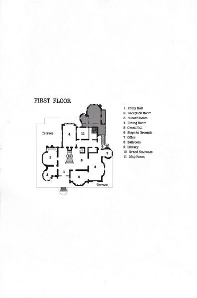 File:TMEC-The Eleventh Hour-Bedford Manor-First Floor Plan.jpg