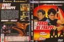American Ninja 4 The Annihilation-1990-French-DVD-2.jpg