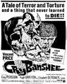 Cry of the Banshee-1970-Poster-2.jpg
