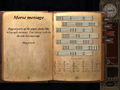 Mystery Chronicles Murder Among Friends-2008-Puzzle-Chapter 4-Morse Code Puzzle.png