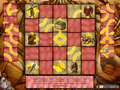 Goddess Chronicles-2010-Puzzle-Hades Pipe Puzzle.png