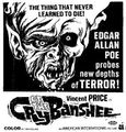 Cry of the Banshee-1970-Poster-1.jpg