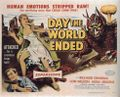 Day the World Ended-1955-Poster-1.jpg