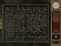 Mystery Chronicles Murder Among Friends-2008-Puzzle-Chapter 6-Pipe Puzzle.png
