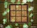 Goddess Chronicles-2010-Puzzle-Level 4 Tile Solution.png