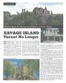 TMEC-The Eleventh Hour-Forrest City Post-Page 3.jpg