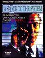 A Shock to the System-1990-DVD-1.jpg
