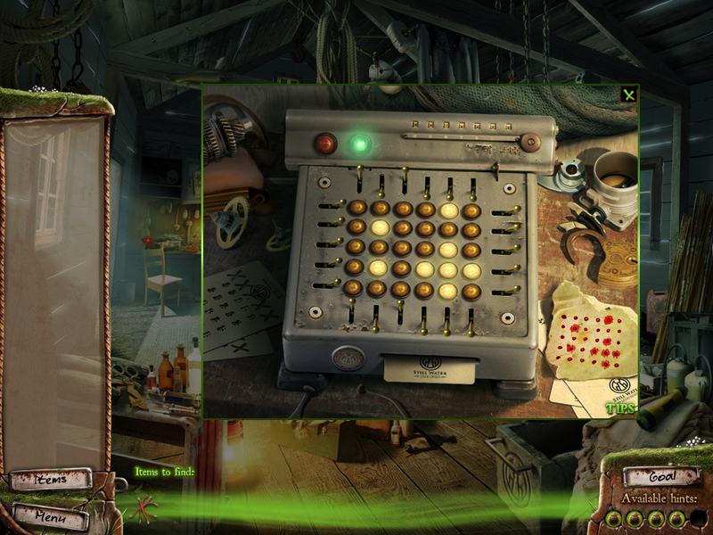 File:Campfire Legends The Hookman-2009-Puzzle-Boathouse-Punch Card Solution.png