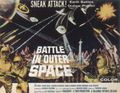 Battle in Outer Space-1959-Poster-1.jpg