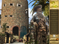 Adventure Chronicles The Search for Lost Treasure-2008-Hidden-Blackbeard-Blackbeard's Cove.png