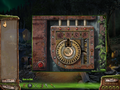 Campfire Legends The Hookman-2009-Puzzle-Boathouse-Door Puzzle.png