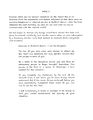 TMEC-The Eleventh Hour-Notes taken by Christopher-Page 6.jpg