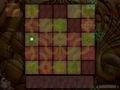 Goddess Chronicles-2010-Puzzle-Hades Pipe Solution.png