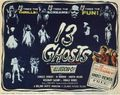 13 Ghosts-1960-Poster-2.jpg