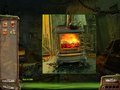 Campfire Legends The Hookman-2009-Hidden-Cemetery-Crypt 2-Stove 2.png