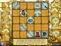 Goddess Chronicles-2010-Puzzle-Zeus Pipe Puzzle.png