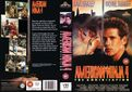 American Ninja 4 The Annihilation-1990-UK-VHS-1.jpg