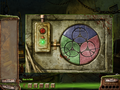 Campfire Legends The Hookman-2009-Puzzle-Cemetery-Crypt 2-Circles Solution.png